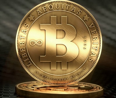 sell bitcoin online